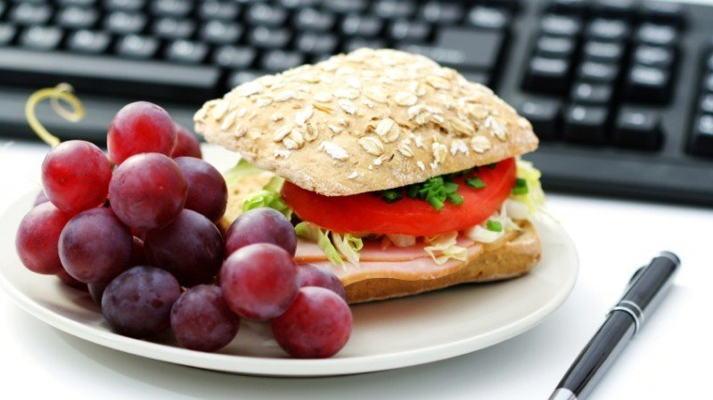 Not Sure How To Start A Healthy Diet?